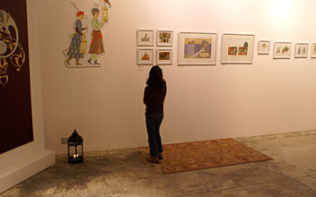 duginart exhibition riyadh03